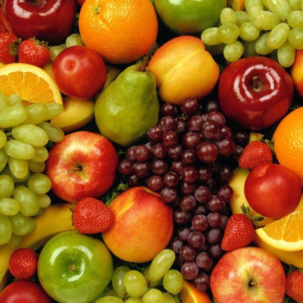 Taze Meyve Sebze